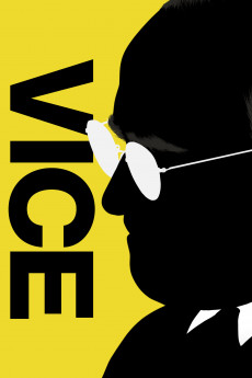Vice (2018) download