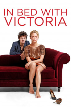 In Bed with Victoria (2016) download