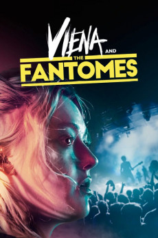 Viena and the Fantomes (2020) download
