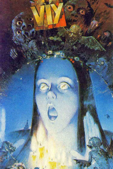 Viy (1967) download