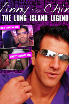 Vinny the Chin: The Long Island Legend (2011) download