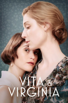 Vita & Virginia (2018) download