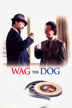 Wag the Dog (1997) download