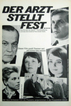 Wages of Sin (1966) download