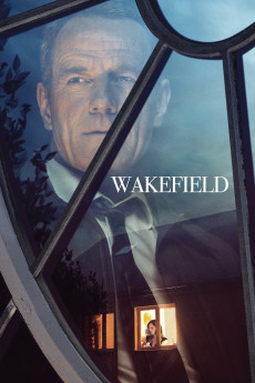 Wakefield (2016) download