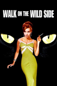 Walk on the Wild Side (1962) download
