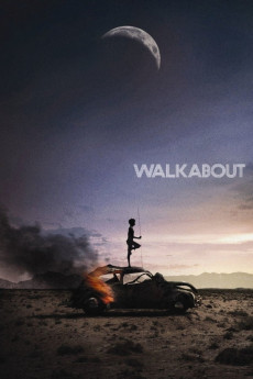 Walkabout (1971) download