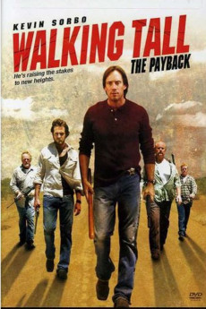 Walking Tall: The Payback (2007) download