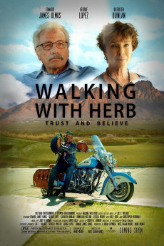 Walking with Herb (2021) download
