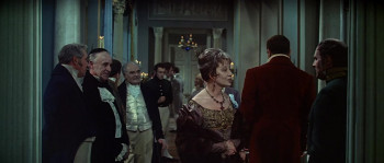 War and Peace (1965) download