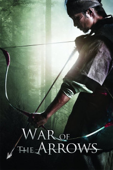 War of the Arrows (2011) download