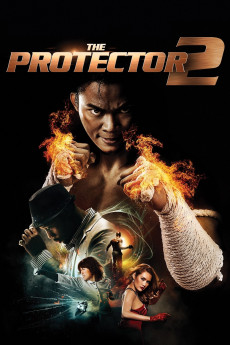 The Protector 2 (2013) download