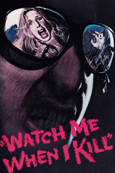 Watch Me When I Kill (1977) download