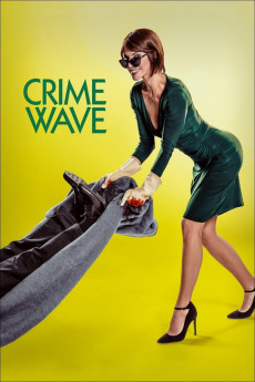 Wave of Crimes (2018) download