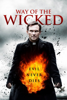 Way of the Wicked (2014) download