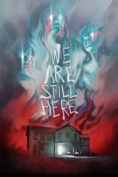 We Are Still Here (2015) download