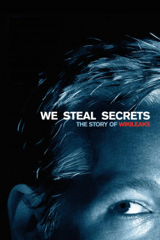 We Steal Secrets: The Story of WikiLeaks (2013) download
