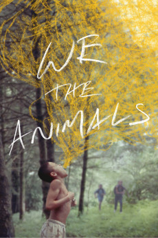 We the Animals (2018) download