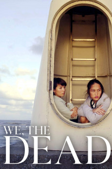 We, the Dead (2017) download