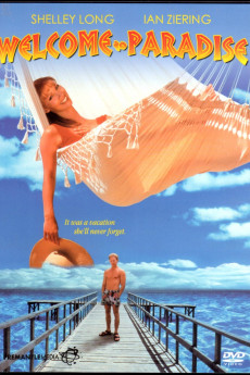 Welcome to Paradise (1995) download