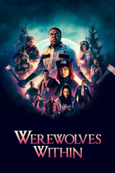 Werewolves Within (2021) download