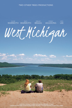 West Michigan (2021) download