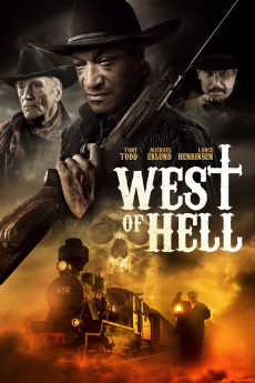 West of Hell (2018) download