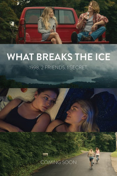 What Breaks the Ice (2020) download