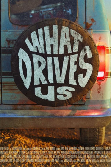 What Drives Us (2021) download