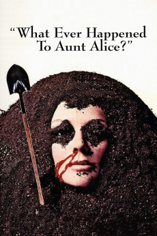 What Ever Happened to Aunt Alice? (1969) download