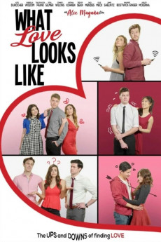 What Love Looks Like (2020) download