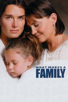 What Makes a Family (2001) download
