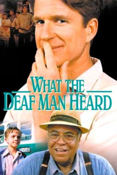 What the Deaf Man Heard (1997) download
