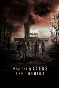What the Waters Left Behind (2017) download