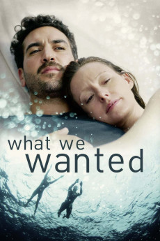What We Wanted (2020) download
