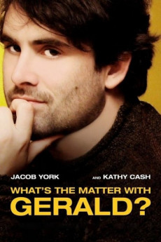 What's the Matter with Gerald? (2016) download