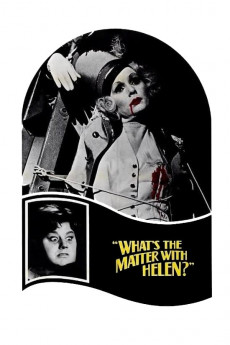 What's the Matter with Helen? (1971) download