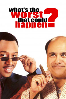 What's the Worst That Could Happen? (2001) download