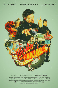 Wheels of Fortune (2020) download