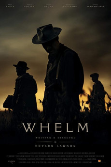 Whelm (2019) download