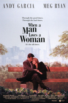 When a Man Loves a Woman (1994) download
