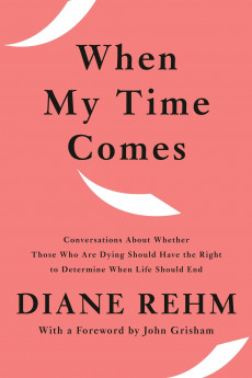When My Time Comes (2021) download