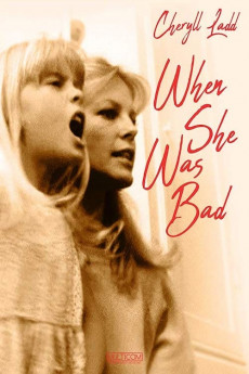 When She Was Bad... (1979) download