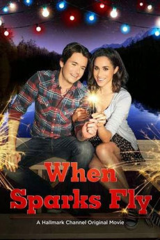 When Sparks Fly (2014) download