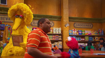 When You Wish Upon a Pickle: A Sesame Street Special (2018) download