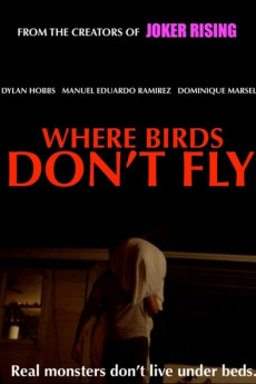 Where Birds Don't Fly (2017) download