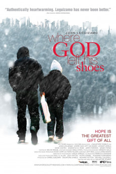 Where God Left His Shoes (2007) download