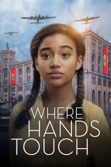 Where Hands Touch (2018) download
