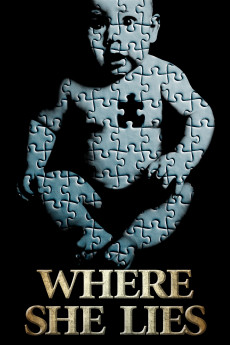 Where She Lies (2020) download