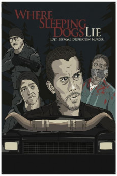 Where Sleeping Dogs Lie (2019) download